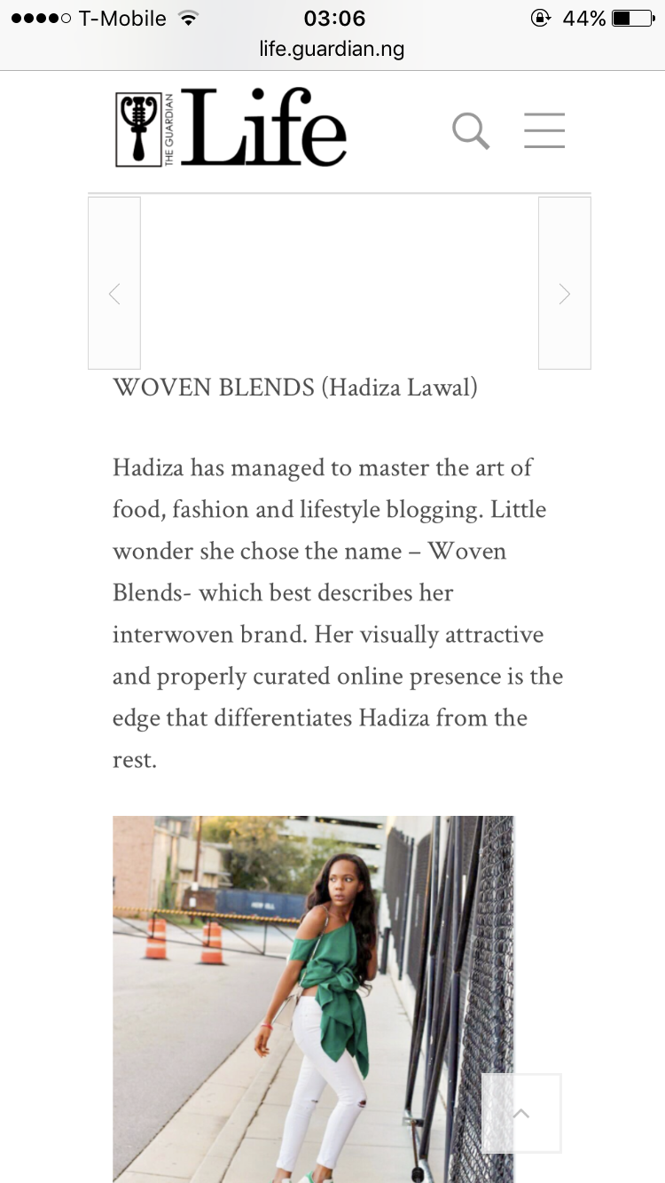 Guardian-Feature-Hadiza-Wovenblends